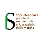 Soprintendenza B.A.P. Marche