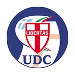 UdC Senigallia