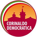 Corinaldo Democratica