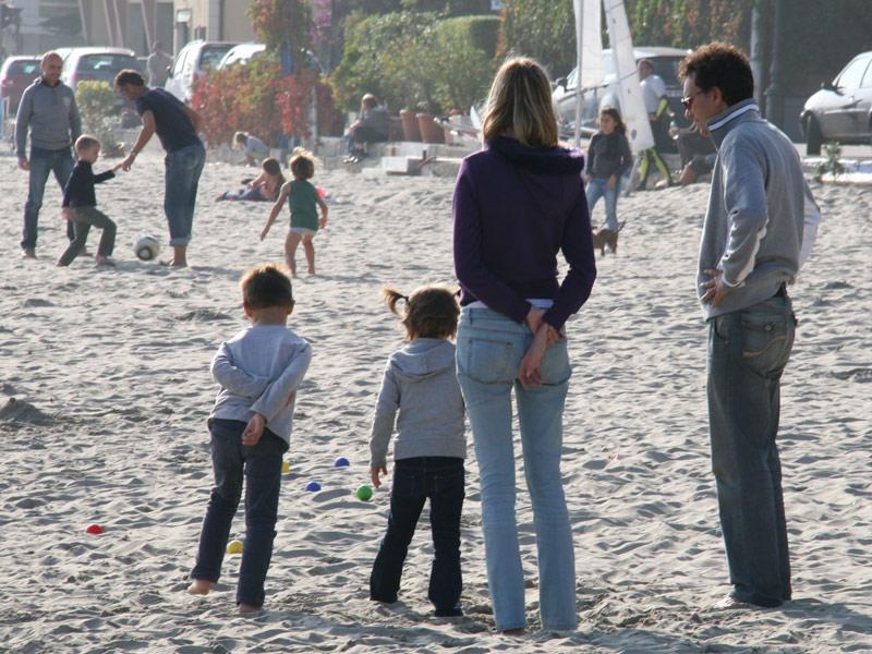 Famiglia, genitori, bambini,educazione