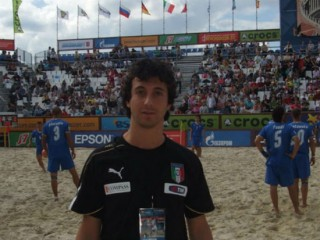 Giacomo Anibaldi