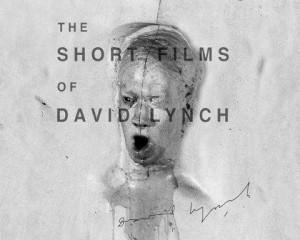 Gli ' Short films' di David Lynch