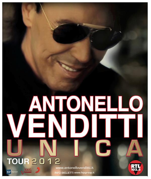 Image Result For Midi Karaoke Italiani Download