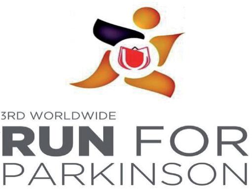 A Senigallia il 'Run for Parkinson'