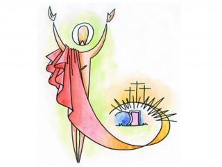 Pasqua, resurrezione