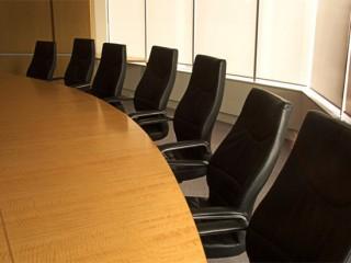Assemblea dei soci, riunione