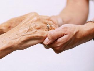 Anzianità, non autosufficienza, assistenza