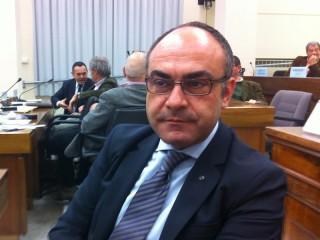 Massimo Bello