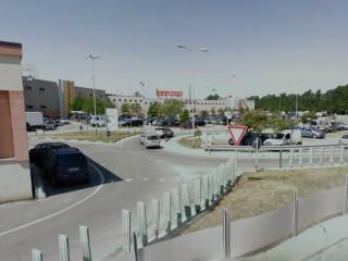 Centro commerciale Il Maestrale - Ipercoop