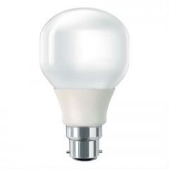lampadine energetiche