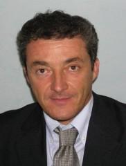 Luca Acacia Scarpetti