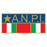 ANPI Senigallia
