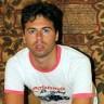 Andrea Pongetti