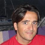 Andrea Scaloni