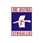 Atletica Senigallia