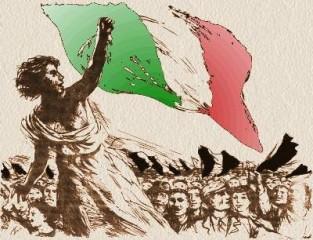 25 aprile-Festa della Liberazione