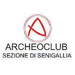 archeoclub-senigallia