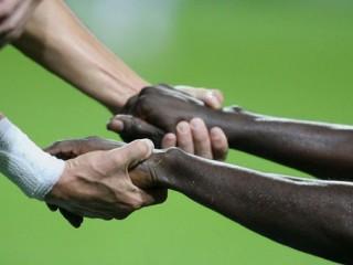 solidarietà, volontariato