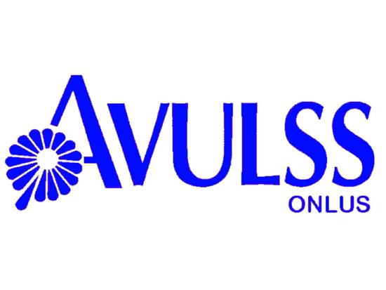 Risultati immagini per logo avulss