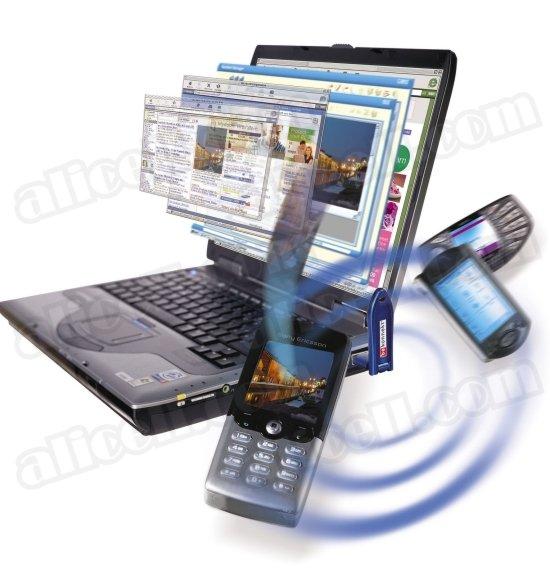 Multimedialità
