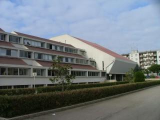 La scuola Morvillo Falcone di Brindisi