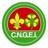 CNGEI Senigallia