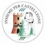 Mov. Insieme per Castelleone