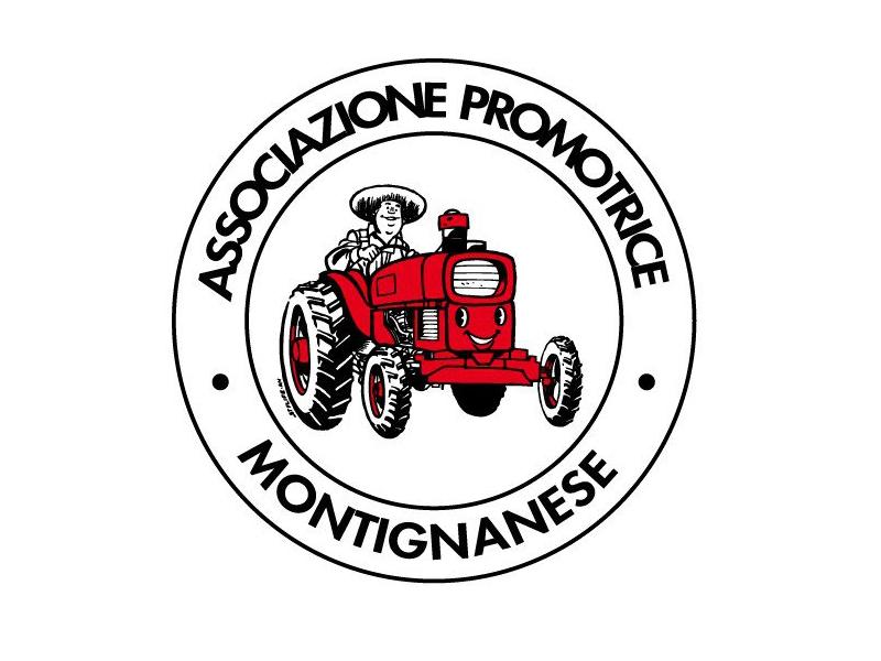 Associazione Promotrice Montignanese