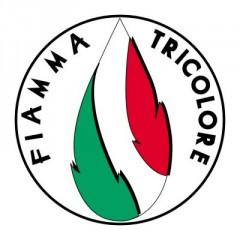 Movimento Sociale Fiamma Tricolore