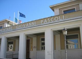 """Scuola """"G. Pascoli"""" di Senigallia"""