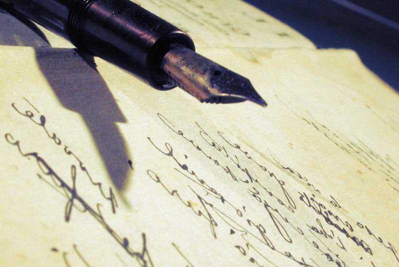 Concorso letterario