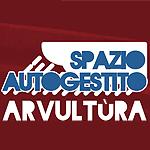 Spazio Autogestito Arvultùra