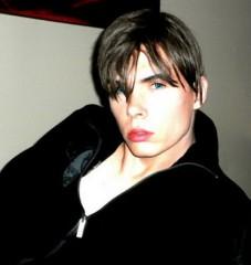 'La bestia di Montreal' Luka Rocco Magnotta