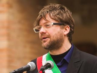 Andrea Bomprezzi