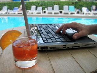 20120612-simplespot-wifi-gratuito