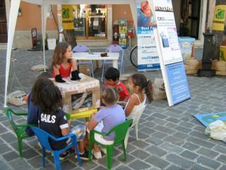 FestAmbiente Ragazzi 2012