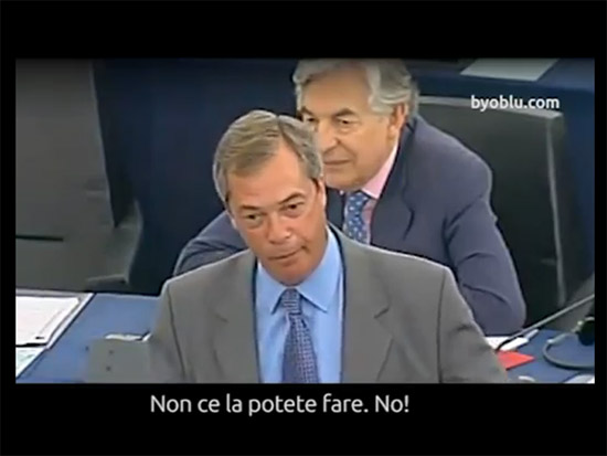20120615-nigel-farage