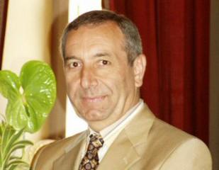 Mario Cuicchi