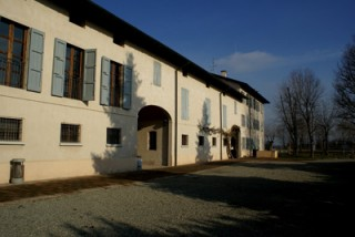 "Istituto ""A. Cervi"" a Gattatico (RE)"