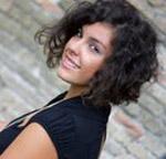 Veronica Crognaletti