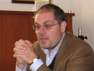 Alessandro Mazzarini