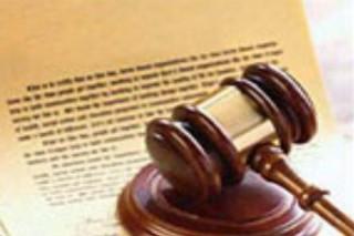 Processo, arbitrato, contenzioso, lodo