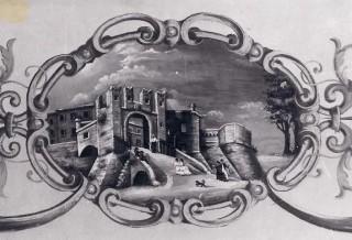 Immagine di Ostra antica