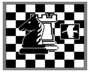 Torneo di scacchi Semilampo