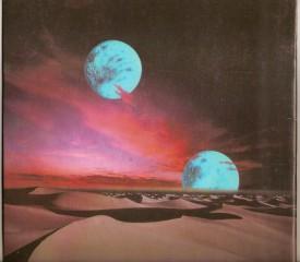 Senagalactica 2013