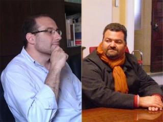 Roberto Paradisi ed Enzo Monachesi: è polemica tra i due