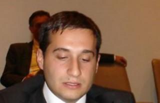 Samuele Piccolo