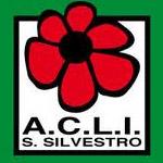 Acli San Silvestro