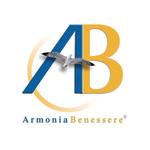 ArmoniaBenessere