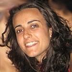 Barbara Baldassari